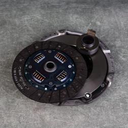 OEM sprzęgło D seria 212mm D14, D15, D16