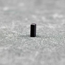 OEM klin wału korbowego B18C4 4.5x11.0