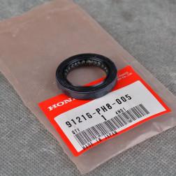 OEM uszczelniacz wałka sprzęgłowego H22