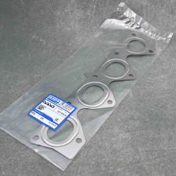 Ajusa uszczelka pod kolektor wydechowy H22 DOHC H22A, H22A5, H22A7