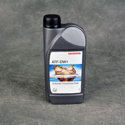 ATF-DW1 olej do automatycznej skrzyni biegów