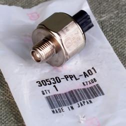 OEM czujnik spalania stukowego Accord 7gen K20A6, K24A3