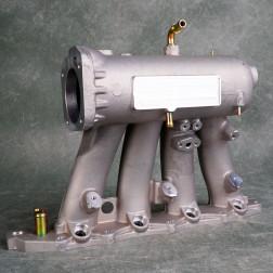 Turbo Works kolektor ssący B16, B16A2, B18C6
