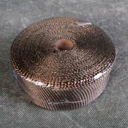 Turbo Works bandaż termoizolacyjny 15m 50mm x 1mm