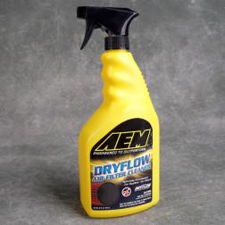 AEM płyn do czyszczenia filtrów suchych
