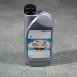MTF-3 oryginalny olej do manualnej skrzyni biegów