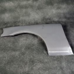 Reperaturka błotnika PT CRX Del Sol