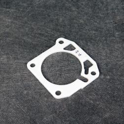 Uszczelka termoizolacyjna pod przepustnicę Honda