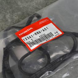 OEM uszczelka pokrywy R18 / R20 Civic 8gen, Accord 8gen