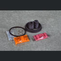 OEM reperaturki przednich zacisków S2000