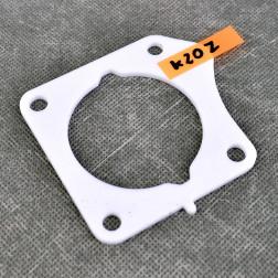 Uszczelka termoizolacyjna pod przepustnicę K20Z FN2