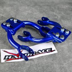 Hardrace Camber Kit przód Civic 5gen 92-95