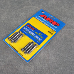 ARP śruby korbowodowe F20C F22C (S2000)