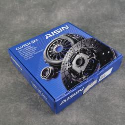 Sprzęgło Aisin KH-063 K24 Accord 7gen 03-08