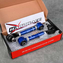 Hardrace camber kit tylny Accord 7gen 03-08 sedan