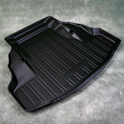 OEM taca tacka bagażnika Accord 8gen 08-15 sedan