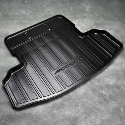OEM taca tacka bagażnika Accord 7gen 03-08 sedan