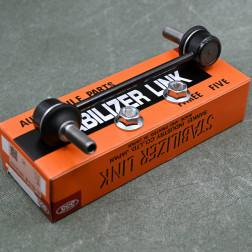 555 łącznik stabilizatora tył Prelude 5gen 97-01