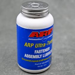 ARP Ultra-Torque smar do gwintów 300g