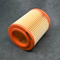 Knecht LX1768 filtr powietrza Civic 7gen 01-05 TypeR EP3 K20A2