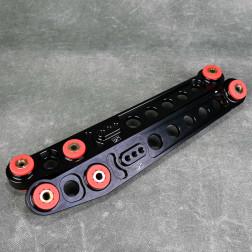 Skunk2 Style LCA Civic 6gen 96-00 wahacze tylne dolne czarne