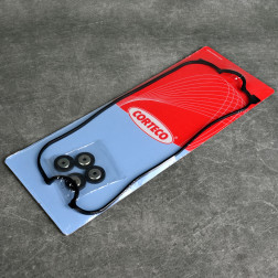 Corteco zestaw uszczelek pokrywy F20A4 Prelude