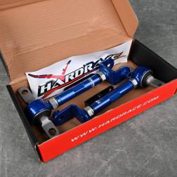 Hardrace camber kit tylny Civic 7gen 01-05