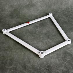 Ultra Racing przednia dolna rozpórka MR2 3gen 99-02