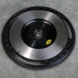 Lekkie koło zamachowe XTD H seria H22A2, H22A5, H22A7