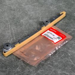 OEM ślizg łańcucha rozrządu S2000 F20C, F22C