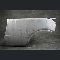 Reperaturka błotnika LT Civic 8gen HB 3D
