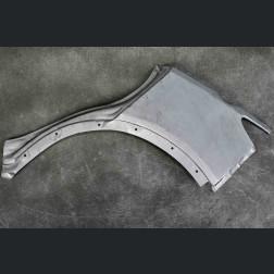 Reperaturka błotnika LT Civic 8gen HB 5D