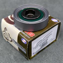GMB napinacz paska balansowego H22 hydro
