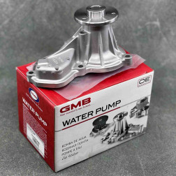 GMB pompa wody R18 Civic 8gen 06-11