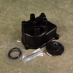 YEC kopułka i palec rozdzielacza H22