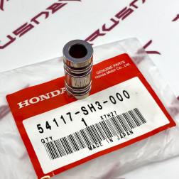 OEM metalowa tulejka lewarka zmiany biegów Civic, CRX