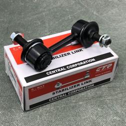 CTR łącznik stabilizatora przód Accord 7gen 03-08 sedan