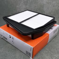 Knecht LX2688 filtr powietrza Accord 8gen 08-15 K24Z3