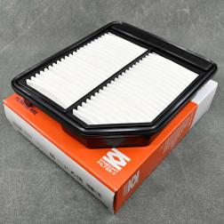 Knecht filtr powietrza Civic 8gen 06-11 R18