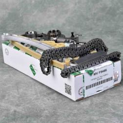 Zestaw rozrządu K20A1, K20A3, K20A6 Accord, Civic, CR-V, FR-V