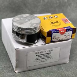 Nippon tłoki PR3 B16A2 81,75mm