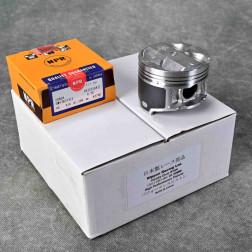 Nippon tłoki PR3 B16A2 81,5mm