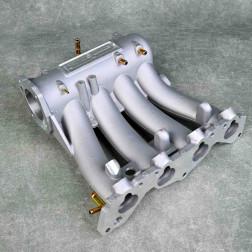 Turbo Works kolektor ssący D16Z6, D16Y8 D seria SOHC