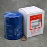 15400-RTA-003, 15400RTA003 OEM Filtr oleju RTA D,B,H,K,R seria