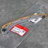 14520-PCX-003, 14520PCX003 OEM ślizg łańcucha rozrządu Honda S2000 F20C, F22C